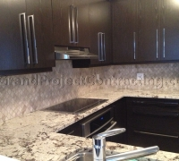 Tile Installer in Oakville
