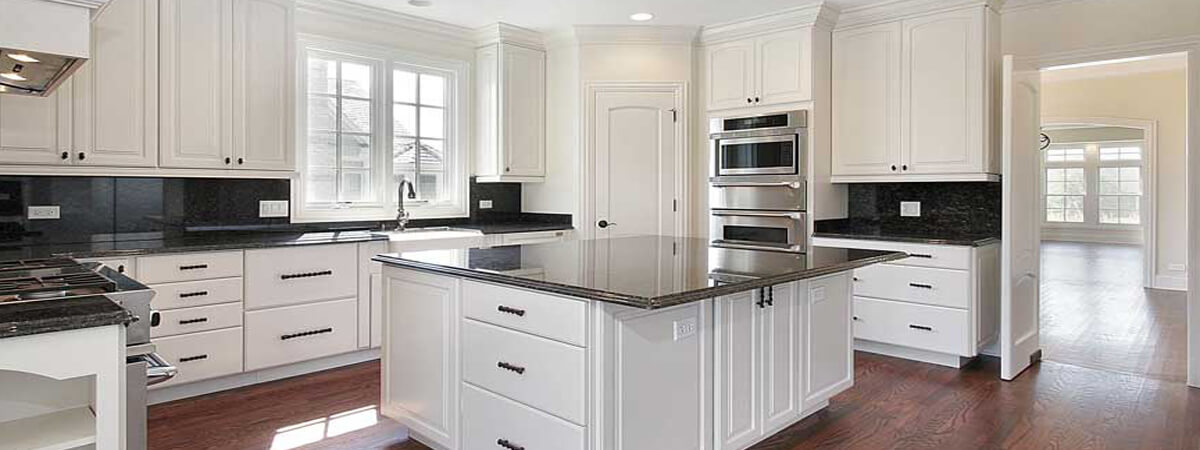 Http Grandprojectcontracting Com Kitchen Remodelling